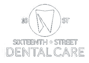 16th Street Dental Care