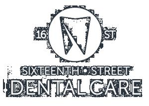 16th Street Dental Care